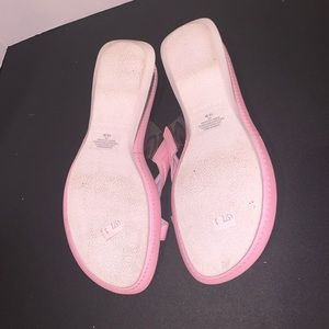 Enzo Angiolini Shoes - Enzo Angiolini Sandal